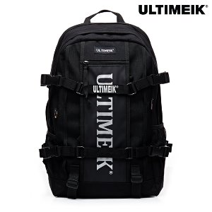 7900 Backpack Black